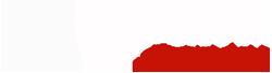 FAMILY INSTAFX | IB INSTAFOREX INDONESIA |TERBAIK | NYAMAN | TERPERCAYA | REBATE INSTAFOREX TERBESAR | TERTINGGI | DAFTAR INSTAFOREX | CARA DAFTAR INSTAFOREX | CARA DEPOSIT INSTAFOREX | CARA WITHDRAWAL INSTAFOREX | MINIMAL DEPOSIT INSTAFOREX | PERHITUNGAN REBATE INSTAFOREX | CEK REBATE INSTAFOREX | REBATE FAMILYFX | REBATE INSTAFOREX | BONUS INSTAFOREX | BONUS DEPOSIT INSTAFOREX | KUPON BONUS INSTAFOREX | NO DEPOSIT BONUS INSTAFOREX | BONUS TANPA DEPOSIT INSTAFOREX | KLAIM BONUS INSTAFOREX | DEPOSIT INSTAFOREX | EXCHANGER INSTAFOREX | DOWNLOAD | DOWNLOAD MT4 | INSTAFOREX FOR ANDROID | DOWNLOAD INSTAFOREX MT4